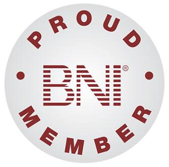 BNI Northeast Texas members