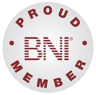 BNI Northeast Texas members