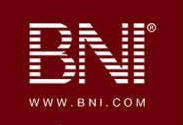BNI North East Texas