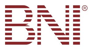 BNI Northeast and East Texas